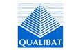Certifié Qualibat 8711: opérateur autorisé tests d'étanchéité à l'air (en cours)