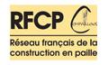 Formateur habilité à former aux règles professionnelles de la construction paille, membre du RFCP