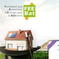 Formateur habilite FEEBat et mention RGE